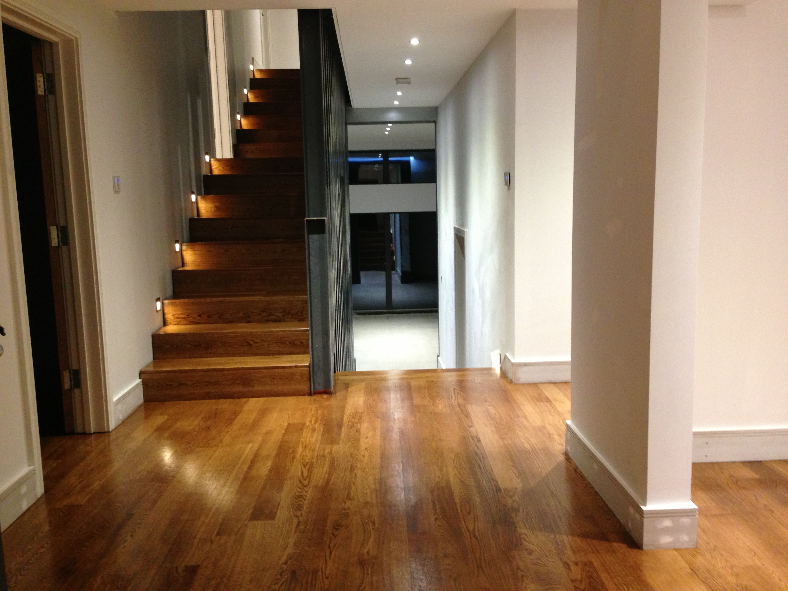 Engineered_Flooring